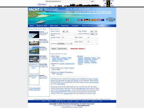 Yachtworld.com